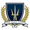 University of Cosmetology's Logo