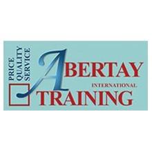 Abertay Nationwide Training Ltd's Logo