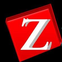 ZaranTech's Logo