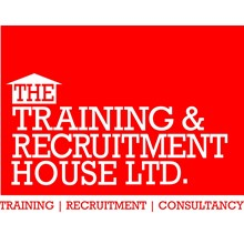 The Training and Recruitment House Ltd's Logo