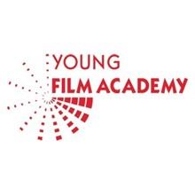 Young Film Academy's Logo