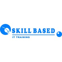 SBIT Training Academy 's Logo