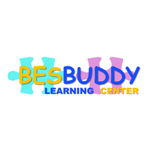 BesBuddy LC's Logo