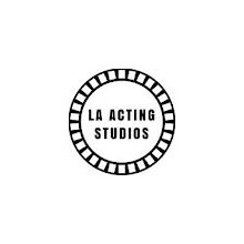 LA Acting Studios's Logo