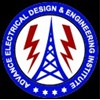Advance Electrical Design & Engineering Institute (AEDEI)'s Logo