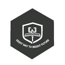 Austin Institute's Logo