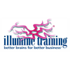 illumine Training's Logo