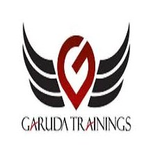 GarudaTrainings's Logo