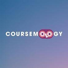 Coursemology.sg's Logo