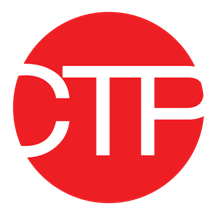 Center For Technical Professions's Logo