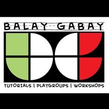 BALAY GABAY Tutorials | Playgroups | Workshops's Logo