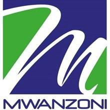 Mwanzoni Ltd's Logo