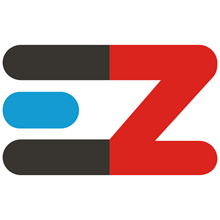 ezCertifications's Logo