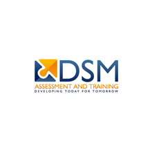 DSM Assessment & Training's Logo