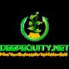 Tim  Wesley's Logo