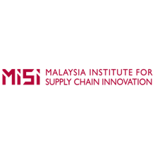 Malaysia Institute For Supply Chain Innovation (MISI)'s Logo