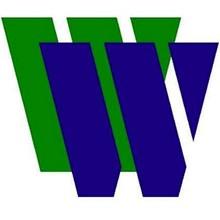 Woodward SHE Ltd's Logo