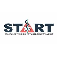 START Rescue - EMS Solutions Corp.'s Logo