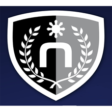 Nexus Education Services's Logo