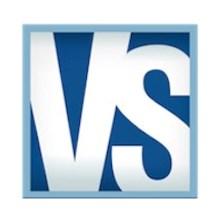 Video Symphony's Logo