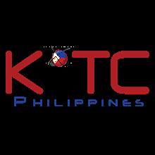 KiTC Philippines's Logo
