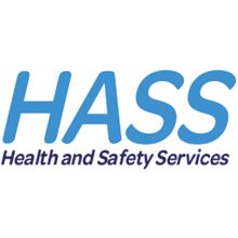 Health and Safety Services's Logo