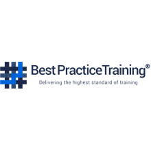 Best Practice Training's Logo