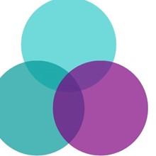 The Academy S.P.A.C.E's Logo