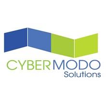 CyberModo's Logo