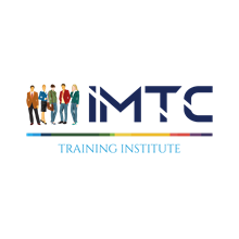 IMTC's Logo