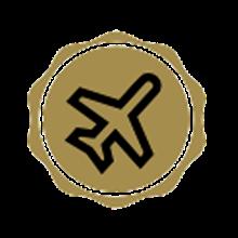 Innovative Aviation Training Services's Logo