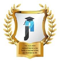 JURONG ACADEMY's Logo