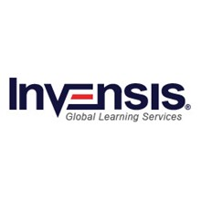 Invensis Learning's Logo