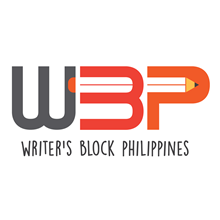 Writer's Block Philippines's Logo