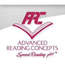 Advanced Reading Concepts's Logo