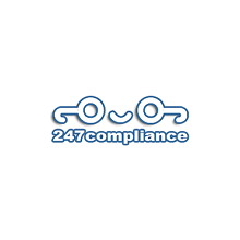 247compliance's Logo