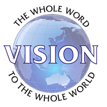 Vision Colleges's Logo