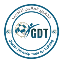 Global Development for Training 's Logo