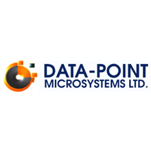 Datapoint Consulting's Logo