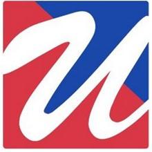 Upskill Development Institute's Logo