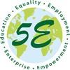 5 E Ltd's Logo