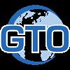 GTO Philippines's Logo