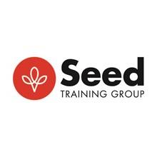 Seed Training Group's Logo