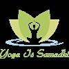 Yoga Vidya Mandiram's Logo
