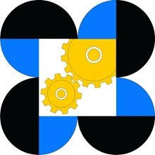 Industrial Technology Development Institute (DOST)'s Logo