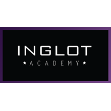 Inglot Academy Ireland 's Logo