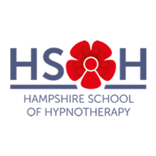 Hampshire School Of Hypnotherapy's Logo
