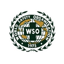 World Safety Organization's Logo