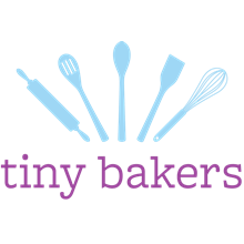 Tiny Bakers's Logo