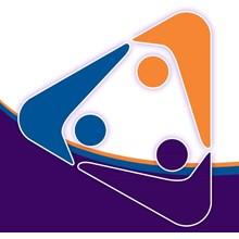 BSC Training Institute (BSCTI)'s Logo